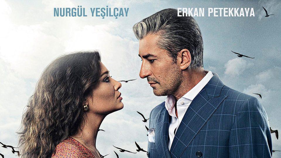 Тие забранија телевизиите да емитуваат турски серии