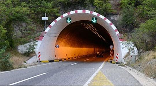Нормализиран сообраќајот на патот Катланово-Велес
