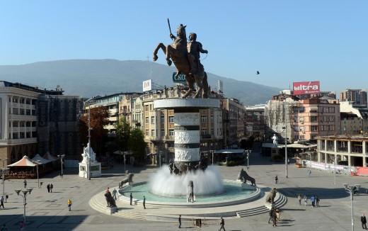 Поразителна статистика: Секој 60-ти Македонец се заразил со коронавирус