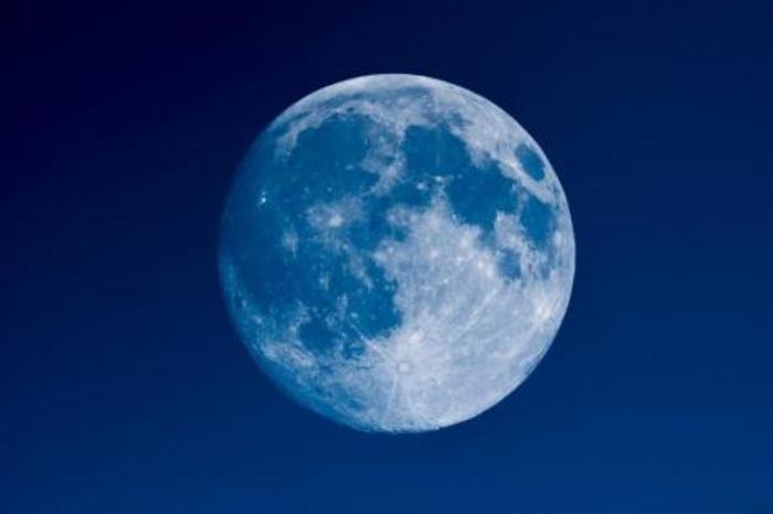 Подгответе се за Сина Месечина: Вечерва животот може да ви тргне во неверојатен правец