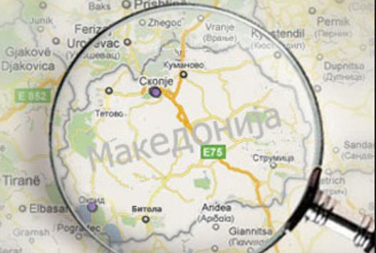 Стоилковски: ВМРО-ДПМНЕ е за попис, но спроведен на транспарентен начин, а не со шверцерско протнување