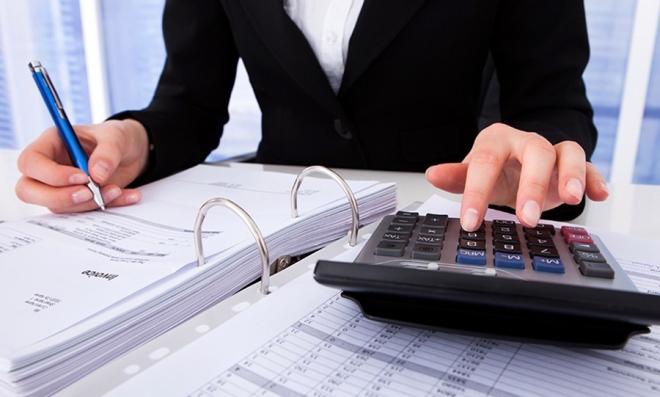 Владата анализира кои ќе бидат придобивките од воведувањето повисок персонален данок