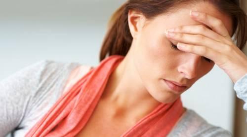 Совети: Што да правите ако имате низок притисок