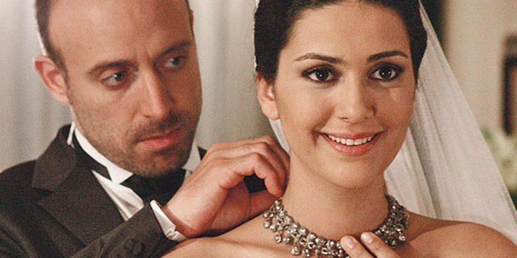 Таа е една од најубавите турски актерки, но во вакво издание не сте ја виделе досега (ФОТО)