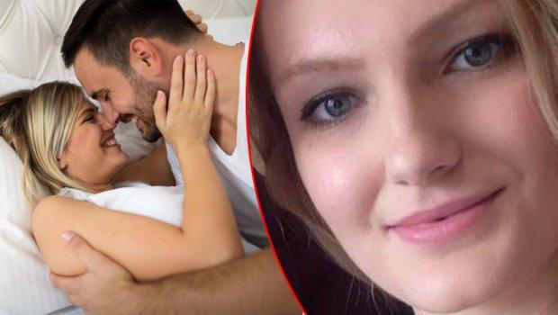 Запознала маж и веднаш завршила со него во кревет: Уживале во еротика, а потоа ја пронашле мртва