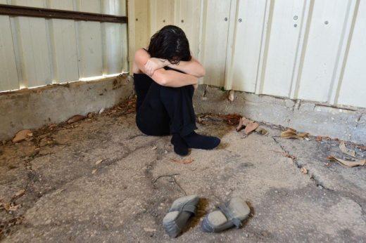 """Монструми во Македонија: Жена присилувала девојче на секс за пари, повеќе лица користеле услуги """"трговија со дете""""- ужасни детали"""