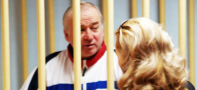ЕУ ќе воведе санкции кон двајцата руски агенти осомничени за труењето на Скрипал