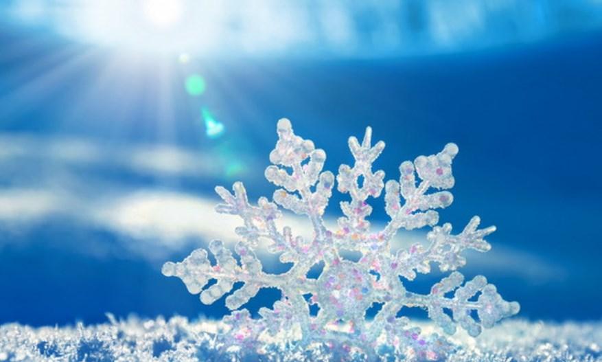 Временска до крај на месецот – Ќе натрупа ли снег?