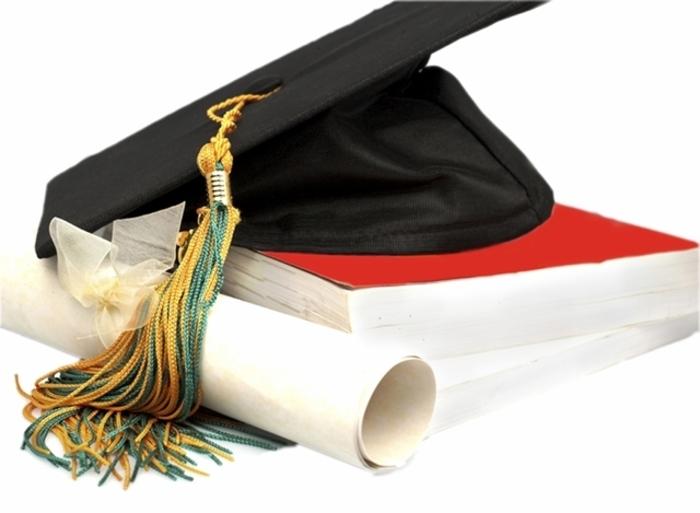 Продолжен рокот за аплицирање за стипендии на средношколиците со попреченост
