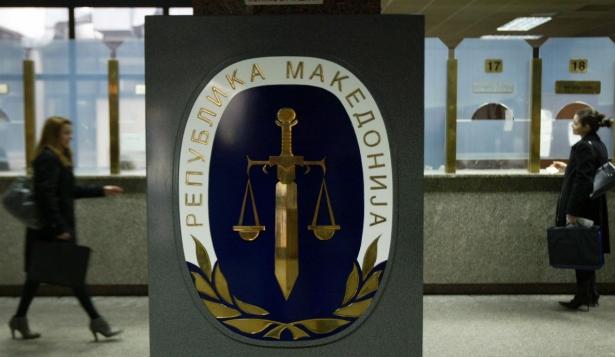 """Адвокатите во """"Топлик"""" побараа изземање на Советот"""