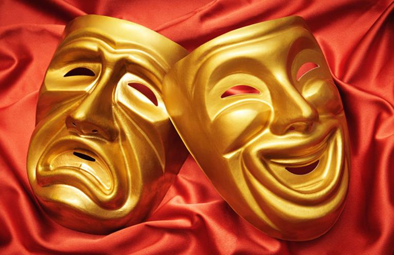 Светски ден на театарот