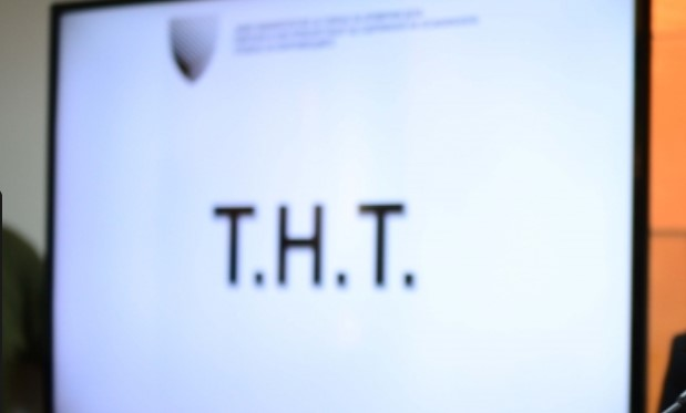 """Спротивно на Законот за приватност, одбиено барањето на одбраната во случајот """"ТНТ"""" да не се читаат јавно имињата на учесниците во телефонските разговори"""