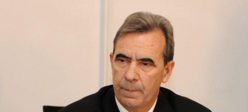 Трендафил Ивановски: Треба да се оди на нов Закон за јазици, во моментов закон нема!
