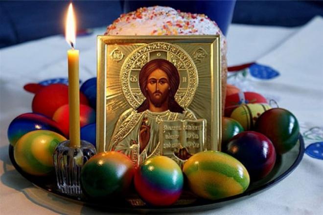 Понеделник неработен за сите, петок за граѓаните од православна вероисповед
