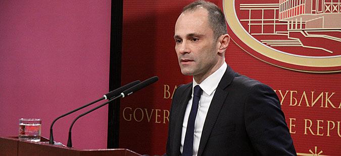 """""""Лидер"""": Филипче доделува 30 милиони евра за реагенси – добитникот познат пред да се објави тендерот?!"""