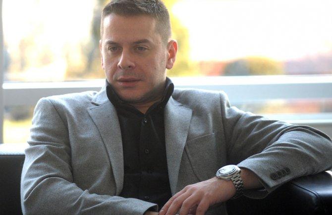 Владо Георгиев претепан во Белгија