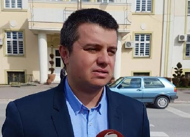 Димитровски: Со завршната сметка гледаме дека Петровска лажеше за висината на долгот, Битола не должи 13.5, туку 3.5 милиони евра