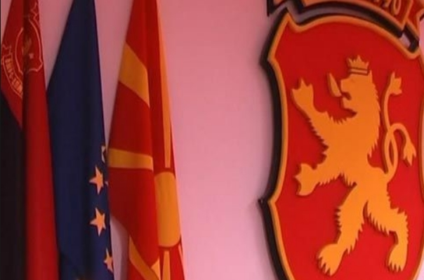 ВМРО-ДПМНЕ: Заев и на Илинден без срам ја погази жртвата на илјадниците македонски херои