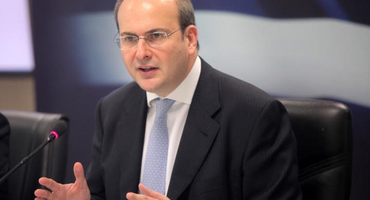Грчката опозиција смета дека тешко ќе се реши прашањето за името