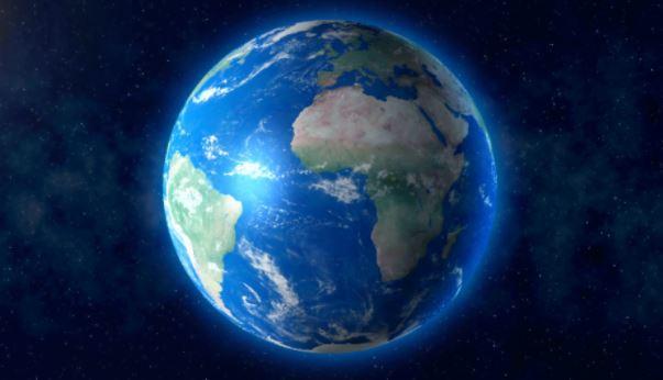 Доаѓа судниот час: Земјата ќе биде погодена од мега катастрофа, еве кога се очекува големиот удар (ВИДЕО)