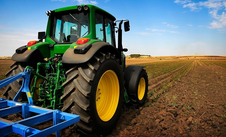 Ќе се менува моделот за осигурување во земјоделството