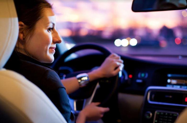 Дали жените навистина се небезбедни возачи, што покажува статистиката?