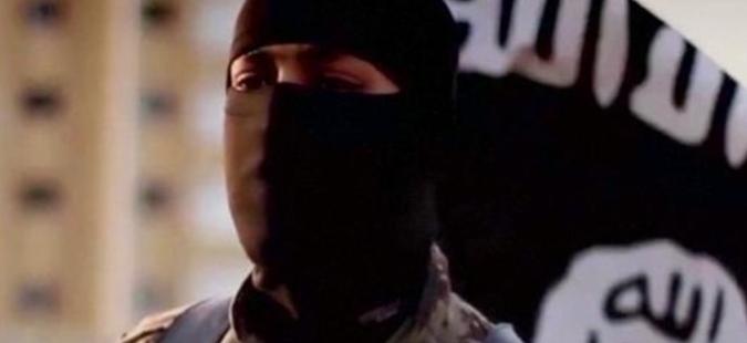Припадници на ИД обезглавија тројца браќа
