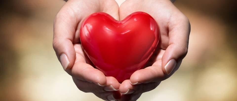 Научно докажано: Добрината не се исплати!