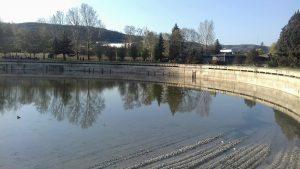 Советничка група на ВМРО-ДПМНЕ на Град Скопје: Шилегов вети враќање, а Скопје доби затворање на езерото, чии бизнис интереси штити најнеспособниот градоначалник