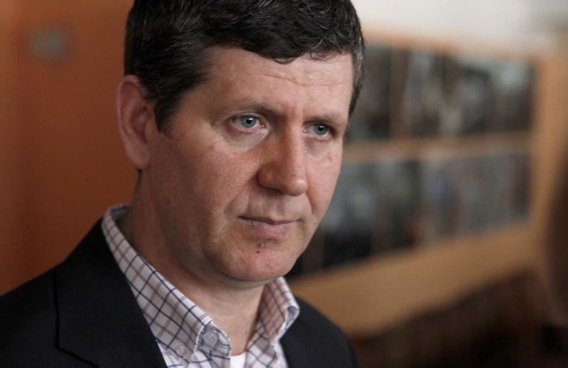 ЗНМ со остра осуда до Телма: Правите најбрутално кршење на слободата на говорот