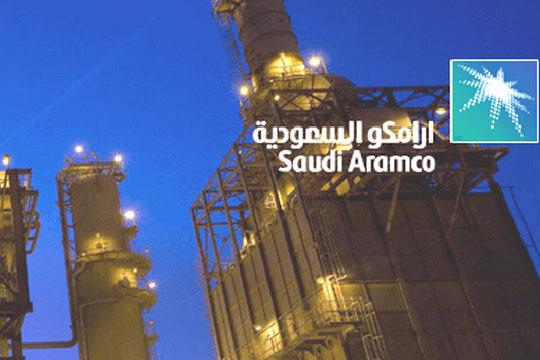 """""""Сауди Арамко"""" ќе гради мега проект во нафтената индустрија"""