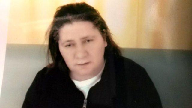 ФОТО: Македонка исчезнала во Италија, ја нема скоро еден месец