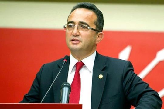 Турската опозиција бара укинување на вонредната состојба