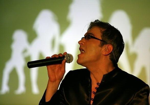 Владо Јаневски ќе одбележи 25 години кариера со концерт на стадионот на АРМ