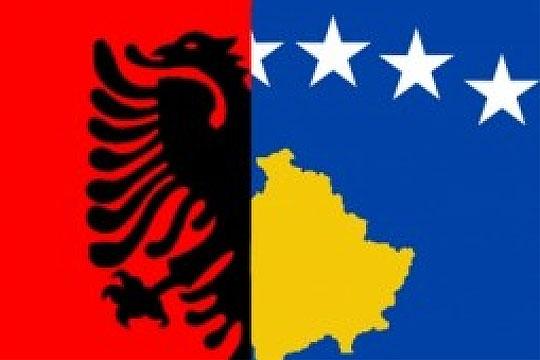 Албанија и Косово ги подржаа нападите врз Сирија предводени од САД