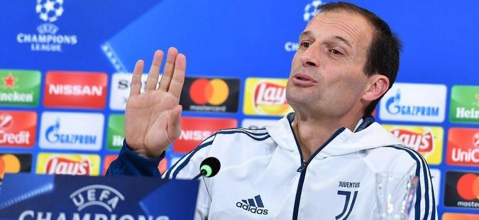 Арсенал не го сака Алегри поради лошиот англиски и настојувањето со него да дојдат уште девет лица