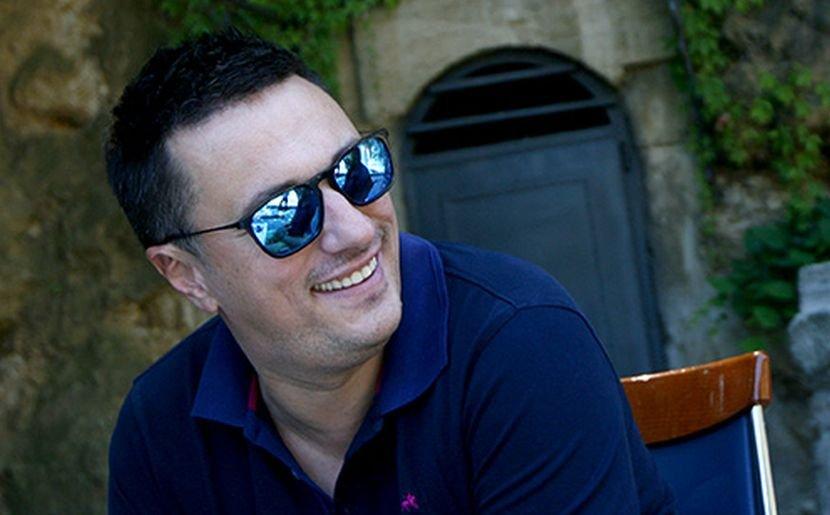 ВИДЕО: Ќе се смеете со солзи кога ќе ја видите новата снимка на Андрија Милошевиќ