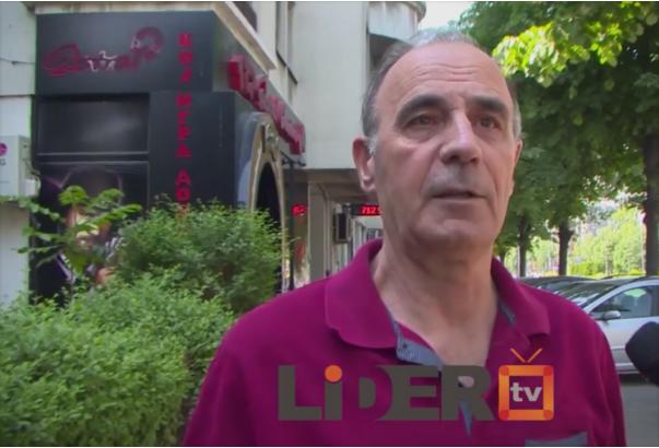 Анкета: Граѓаните незадоволни од зголемената акциза на горивата, ќе не чини над 40 милиони евра