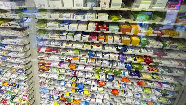 Отсега нема да може да земете лекарства од аптека за болен роднина- Од октомври лекови на рецепт само лично со лична карта