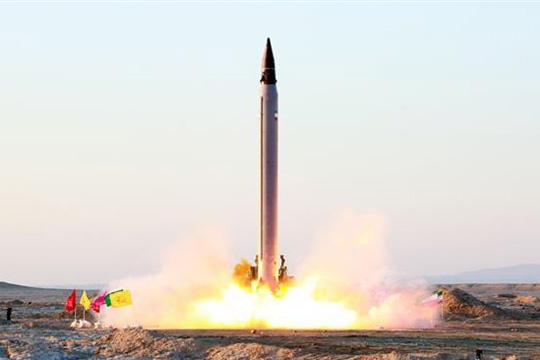 """""""Иран 100 % прави атомска бомба"""""""