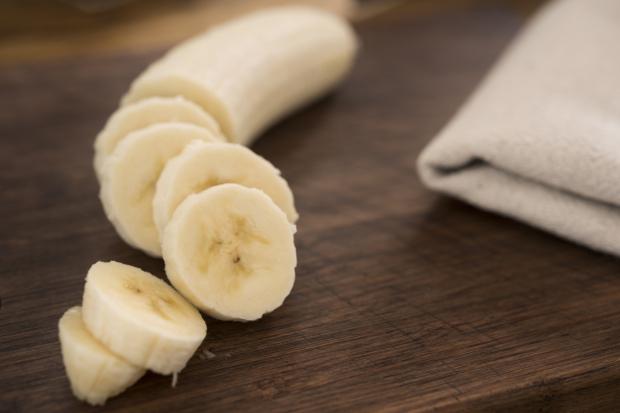 Банана за појадок? Еве што велат нутриционистите
