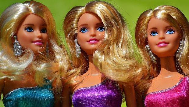 """""""Имам 42 години и до сега сум живеела во лага""""- најпознатата кукла на светот половина век криела голема тајна (ФОТО)"""