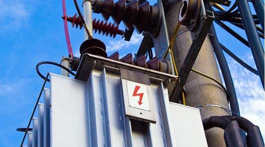 ТРАГЕДИЈА: Вработен во ЕВН почина од струен удар додека извршувал работни задачи