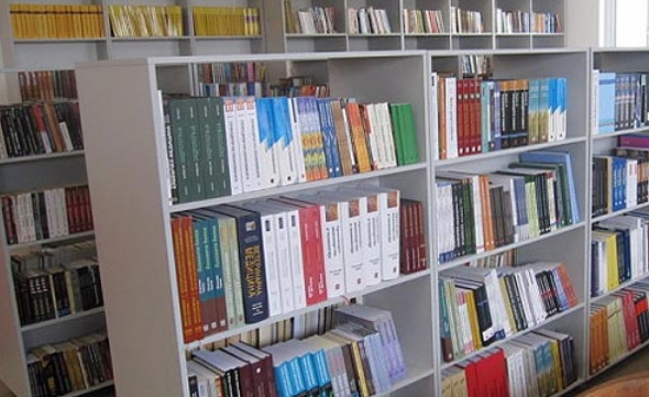 Меѓународна конференција на библиотекари, иноватори и креативци