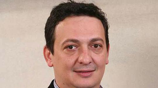 Боби Мојсоски назначен за в.д. директор на Идризово