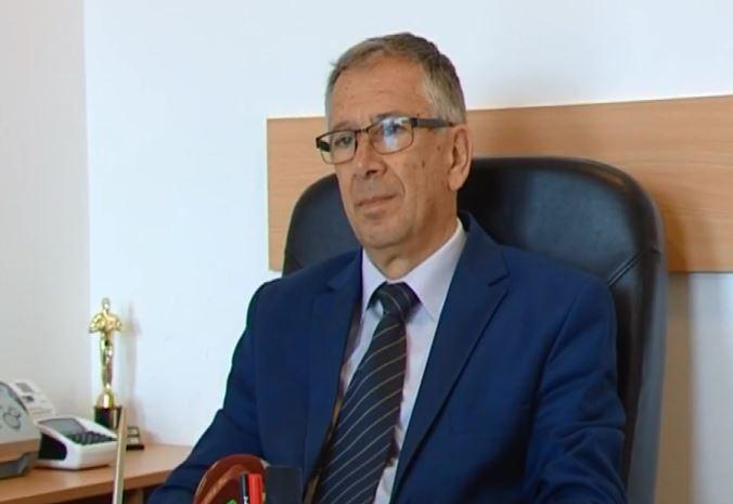 Адвокат на обвинетите од СЈО:Секојдневно седење на осомничените во судовите до 22 часот им оневозможува ефективно да се бранат