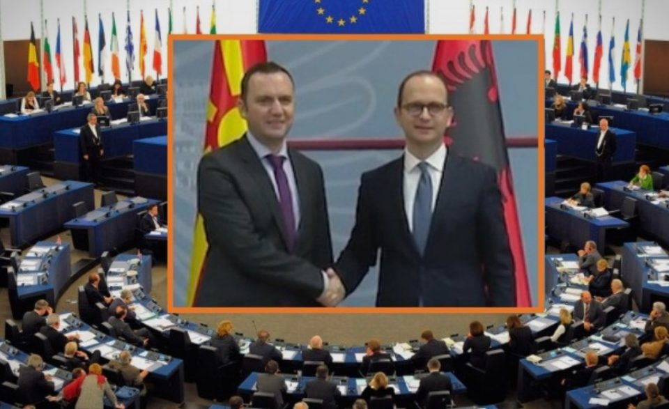 ЕK потврди: Албанија е шампион во интеграциите! Бујар Османи одработи за Бушати?