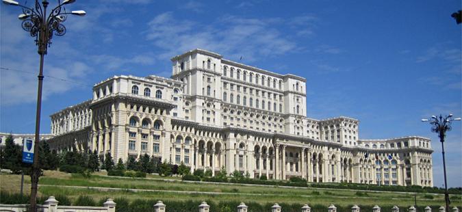 Македонија, Косово и регионот на агендата на квадрилатералната средба во Букурешт
