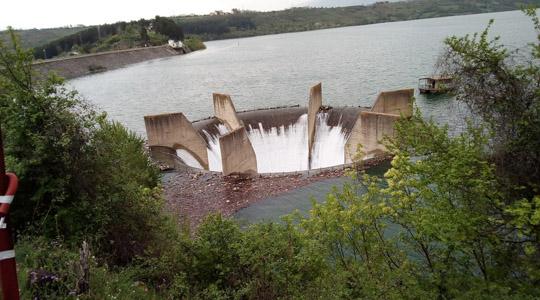 На Дебарско Езеро во сила забрана за риболов на клен и скобал, а следува и на крап и мрена