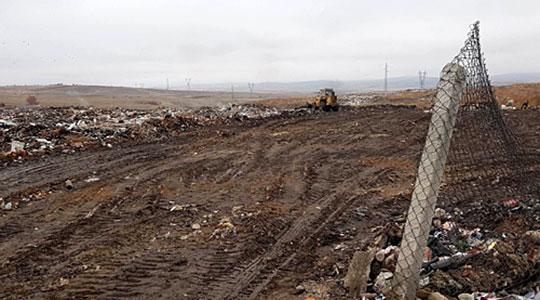 Советот на Општина Дебрца не прифаќа депонија во селото Годивје